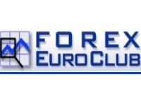 Форекс клуб минимальный депозит