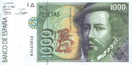 Испанская песета купить монеты москва адреса